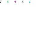 Federazione Italiana Pesistica - Attestato Nicola Luppi